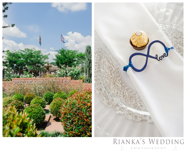 riankas weddings pretoria country club jonel nick wedding00003