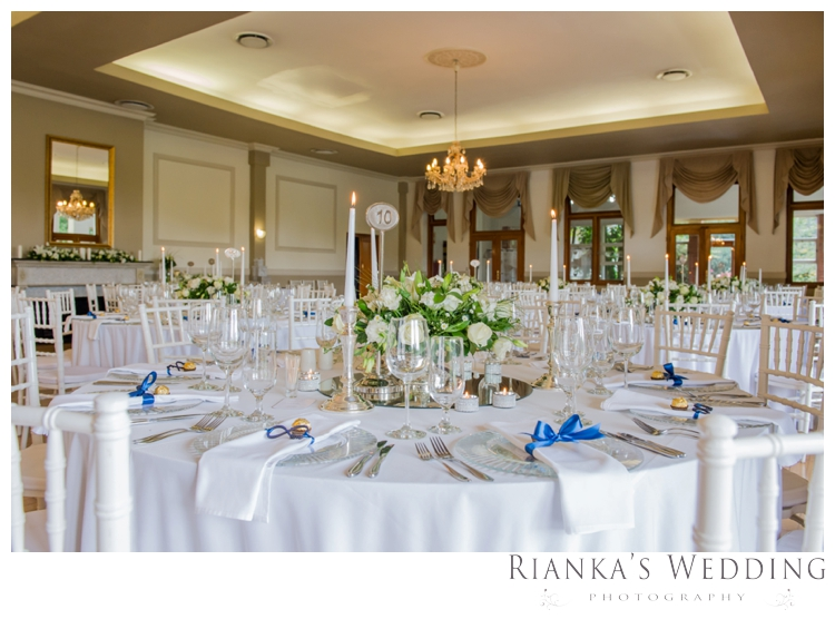 riankas weddings pretoria country club jonel nick wedding00004