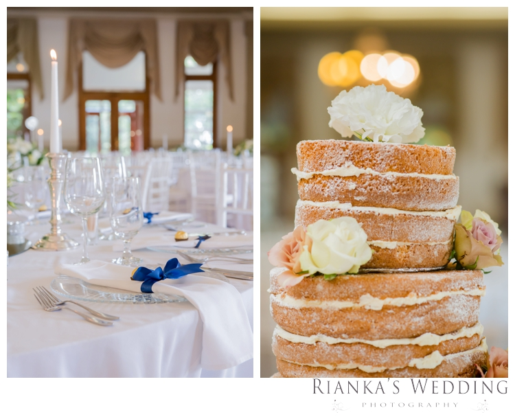 riankas weddings pretoria country club jonel nick wedding00005