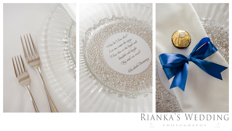 riankas weddings pretoria country club jonel nick wedding00006