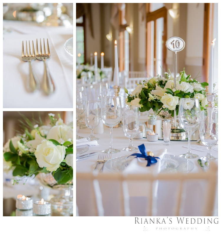 riankas weddings pretoria country club jonel nick wedding00007