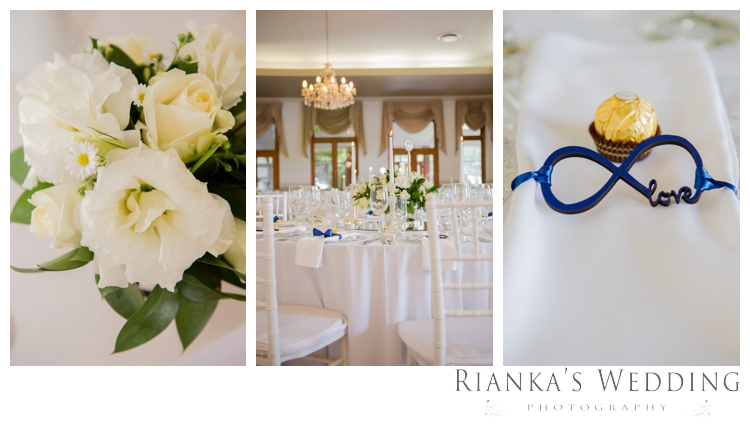 riankas weddings pretoria country club jonel nick wedding00008