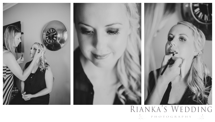 riankas weddings pretoria country club jonel nick wedding00009
