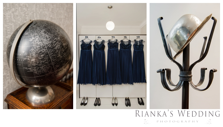 riankas weddings pretoria country club jonel nick wedding00010