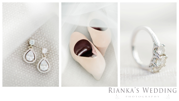 riankas weddings pretoria country club jonel nick wedding00011