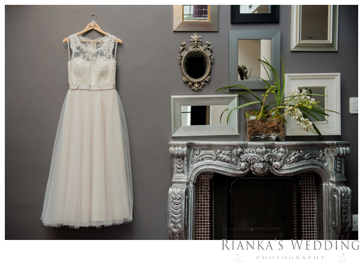 riankas weddings pretoria country club jonel nick wedding00013