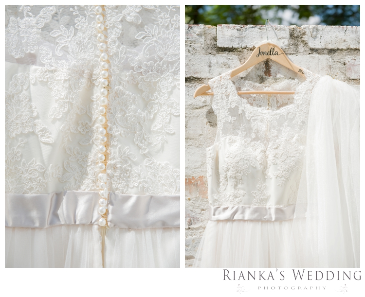 riankas weddings pretoria country club jonel nick wedding00015