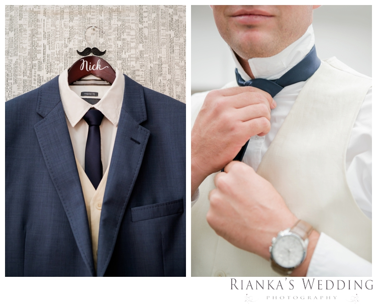riankas weddings pretoria country club jonel nick wedding00017