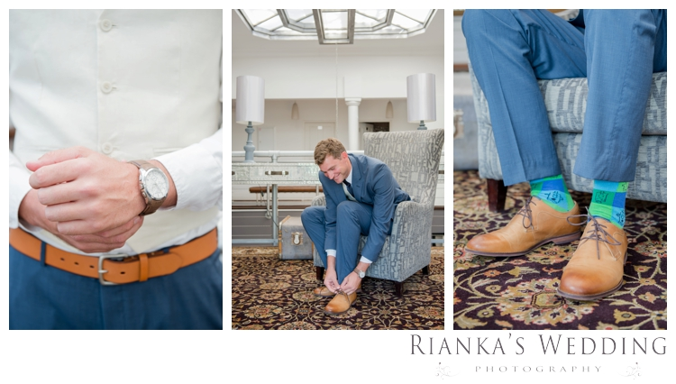 riankas weddings pretoria country club jonel nick wedding00020