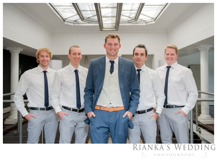 riankas weddings pretoria country club jonel nick wedding00022