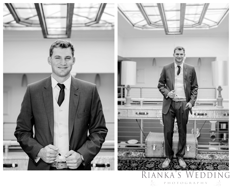 riankas weddings pretoria country club jonel nick wedding00023