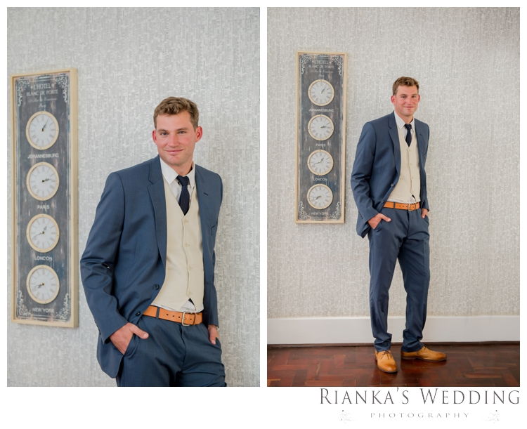 riankas weddings pretoria country club jonel nick wedding00025
