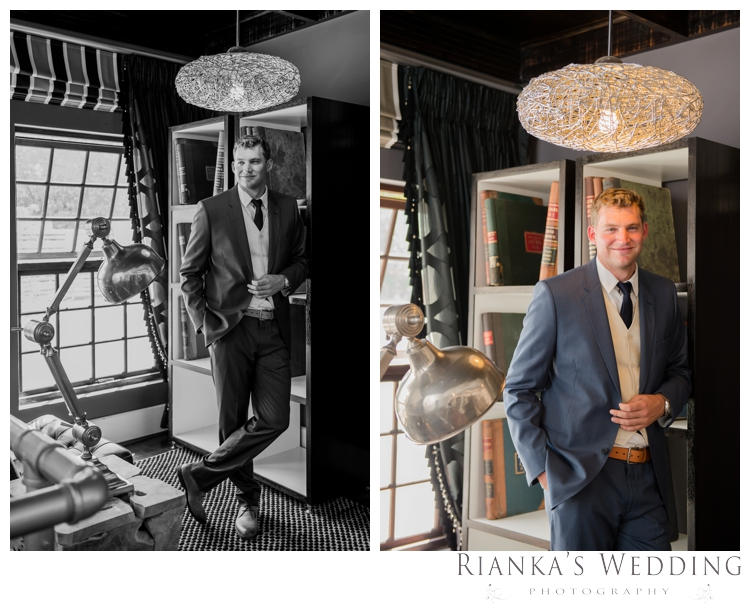 riankas weddings pretoria country club jonel nick wedding00026