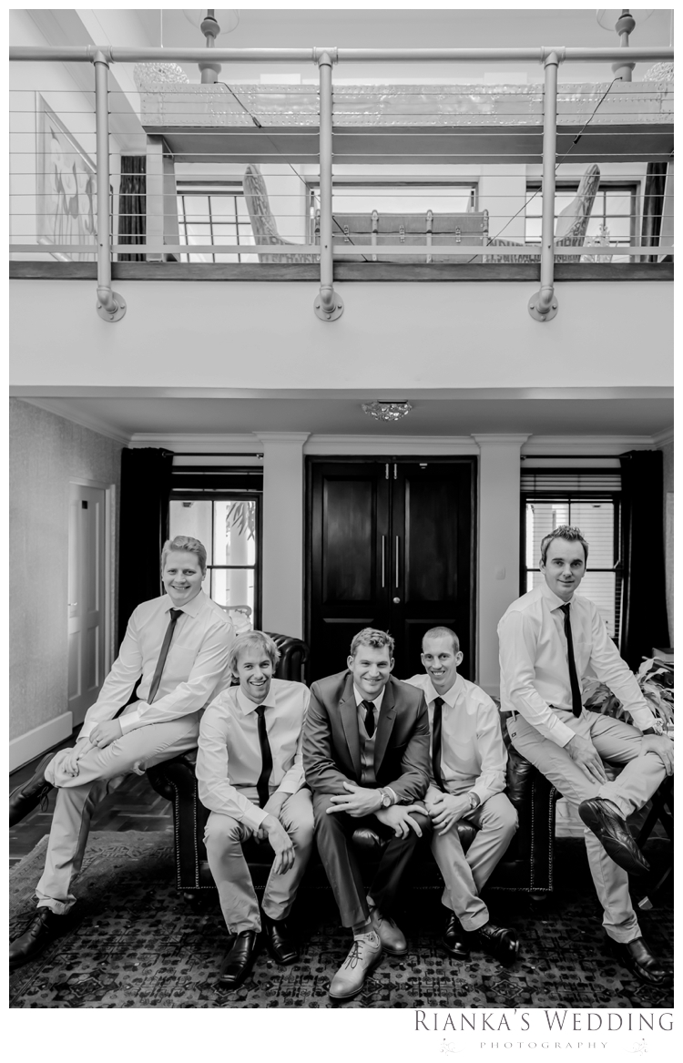 riankas weddings pretoria country club jonel nick wedding00027