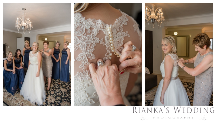 riankas weddings pretoria country club jonel nick wedding00028