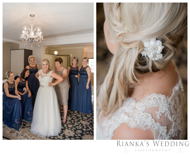 riankas weddings pretoria country club jonel nick wedding00029
