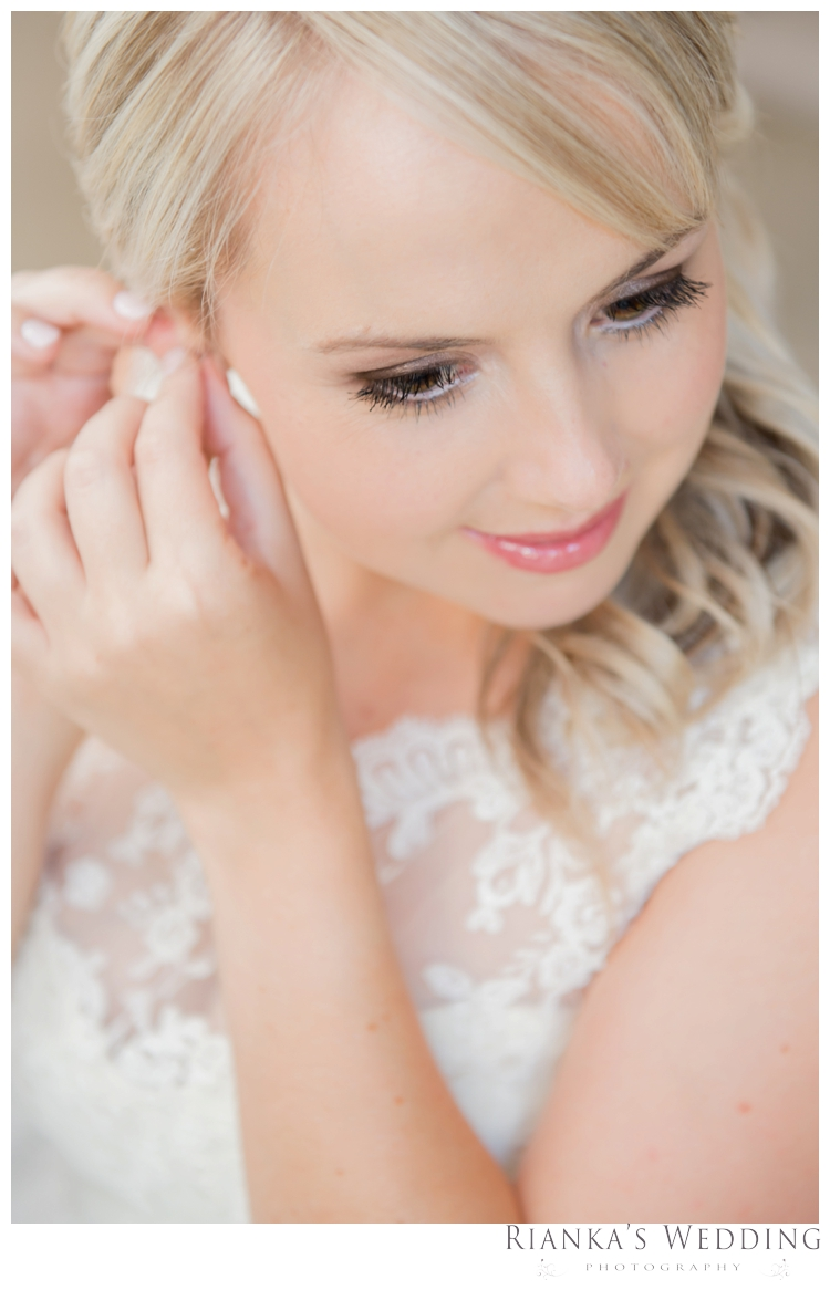 riankas weddings pretoria country club jonel nick wedding00030