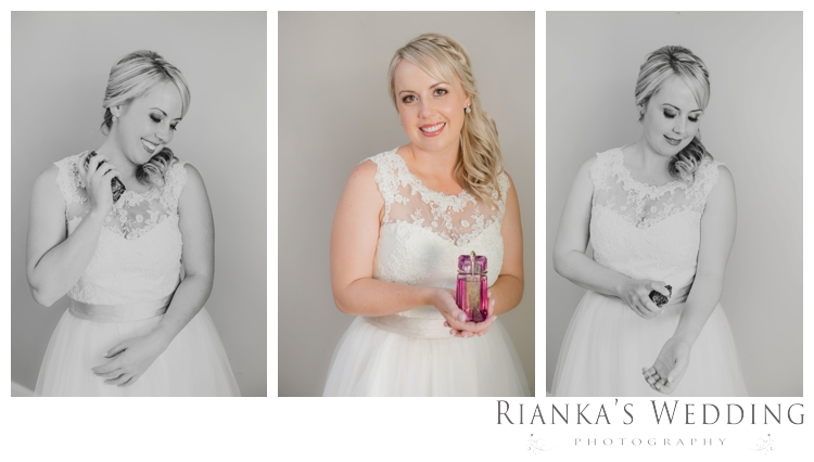 riankas weddings pretoria country club jonel nick wedding00031