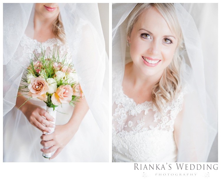 riankas weddings pretoria country club jonel nick wedding00033