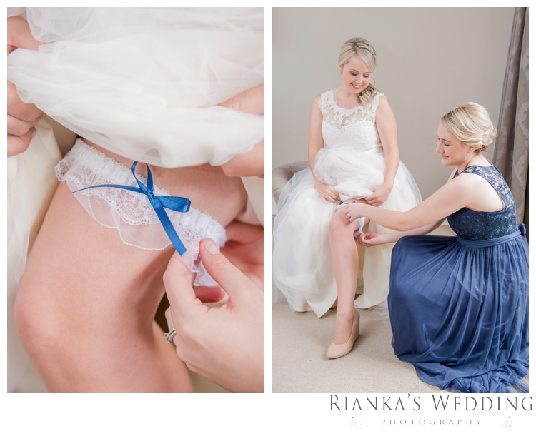 riankas weddings pretoria country club jonel nick wedding00034