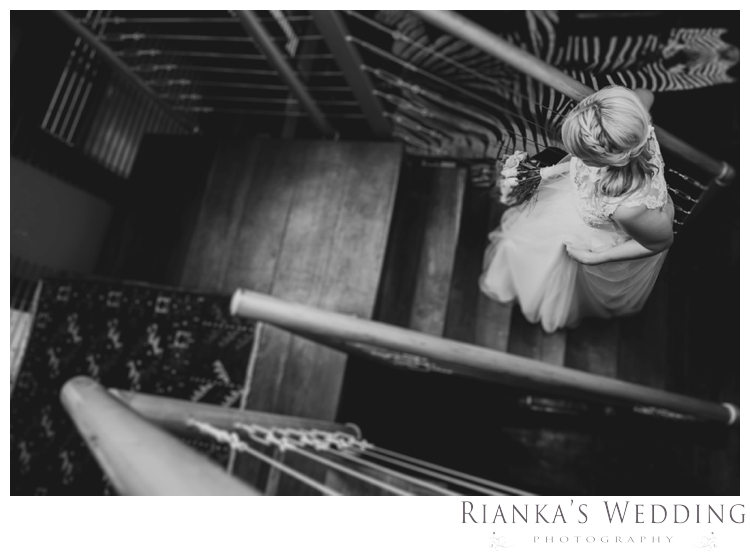 riankas weddings pretoria country club jonel nick wedding00035