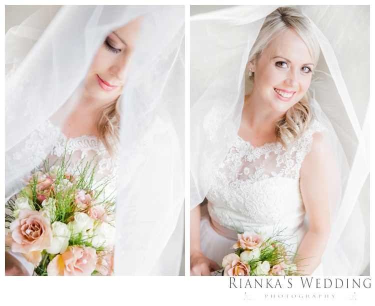 riankas weddings pretoria country club jonel nick wedding00036