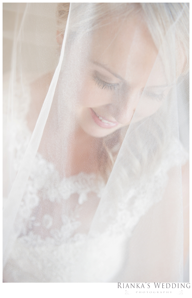 riankas weddings pretoria country club jonel nick wedding00037