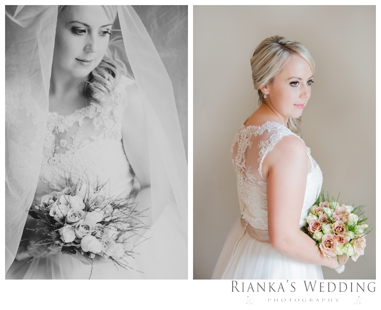 riankas weddings pretoria country club jonel nick wedding00038