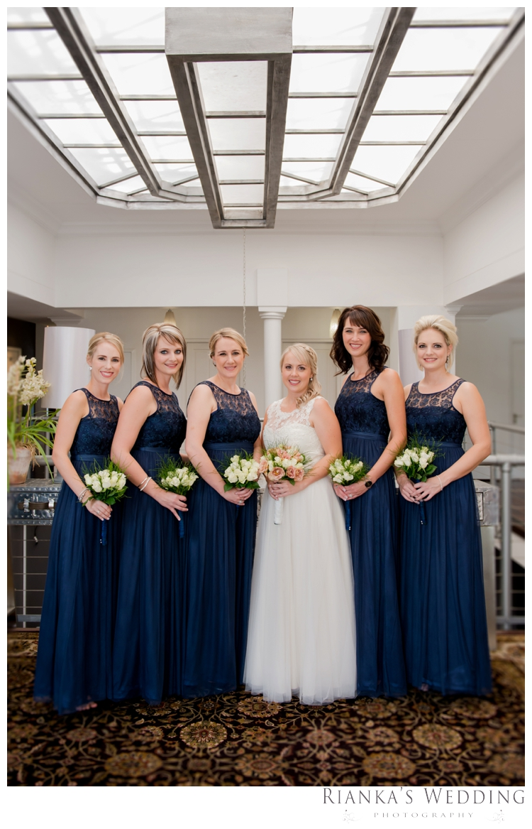 riankas weddings pretoria country club jonel nick wedding00039