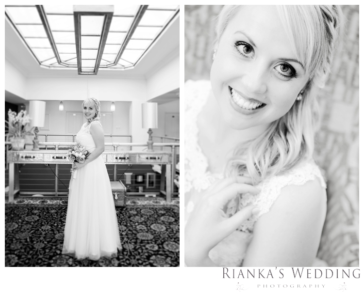 riankas weddings pretoria country club jonel nick wedding00040