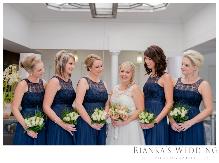 riankas weddings pretoria country club jonel nick wedding00041