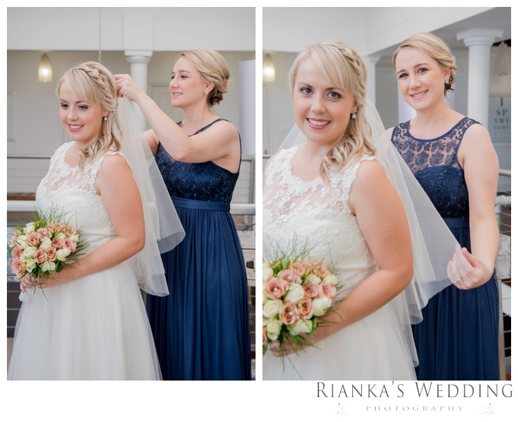 riankas weddings pretoria country club jonel nick wedding00042