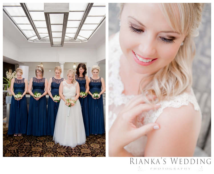 riankas weddings pretoria country club jonel nick wedding00043