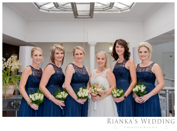 riankas weddings pretoria country club jonel nick wedding00045