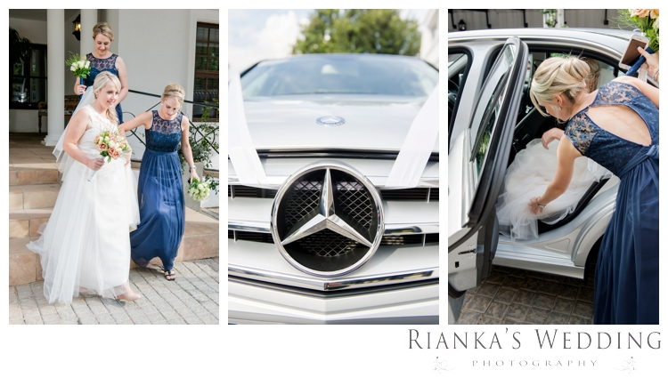 riankas weddings pretoria country club jonel nick wedding00046