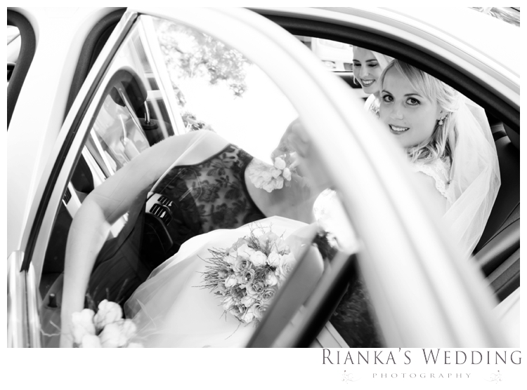 riankas weddings pretoria country club jonel nick wedding00047