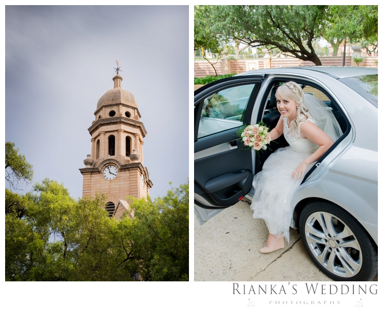 riankas weddings pretoria country club jonel nick wedding00048