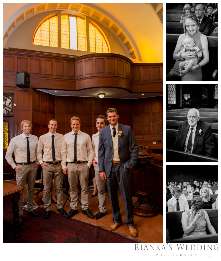 riankas weddings pretoria country club jonel nick wedding00049