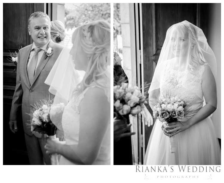 riankas weddings pretoria country club jonel nick wedding00050