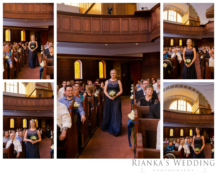 riankas weddings pretoria country club jonel nick wedding00051