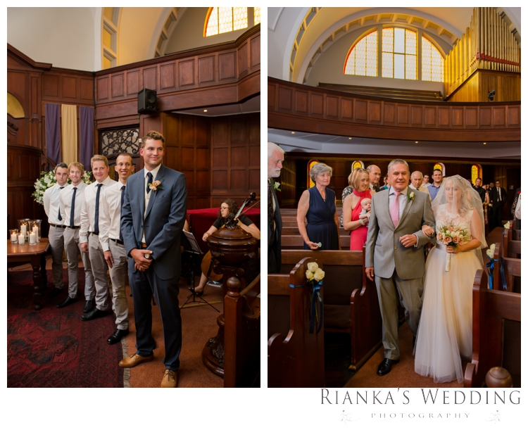 riankas weddings pretoria country club jonel nick wedding00053