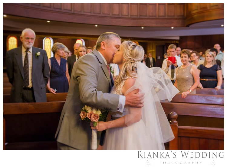 riankas weddings pretoria country club jonel nick wedding00054