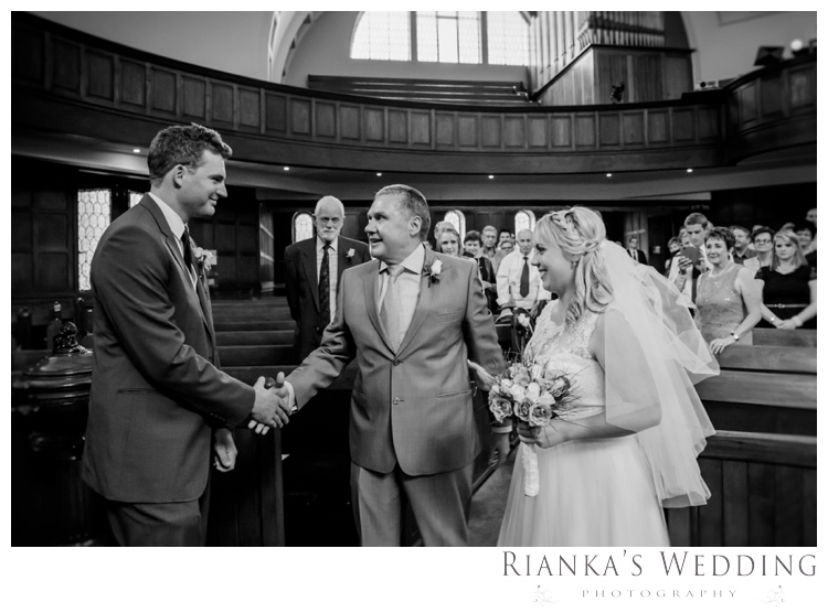 riankas weddings pretoria country club jonel nick wedding00055