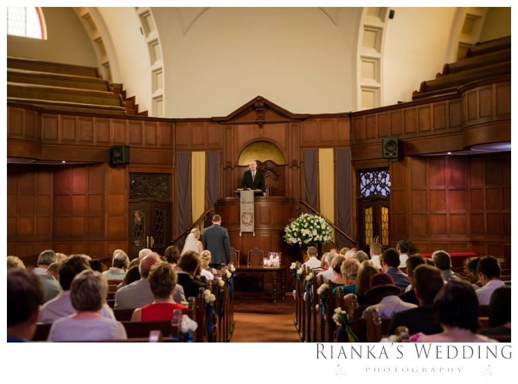 riankas weddings pretoria country club jonel nick wedding00057