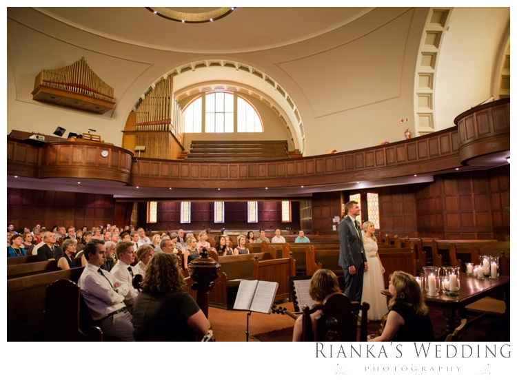 riankas weddings pretoria country club jonel nick wedding00059