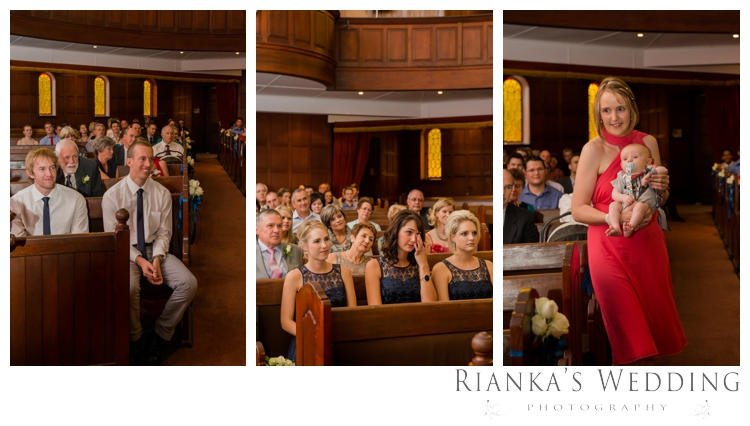 riankas weddings pretoria country club jonel nick wedding00061
