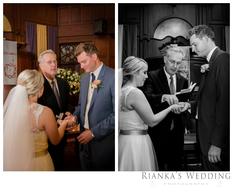 riankas weddings pretoria country club jonel nick wedding00063