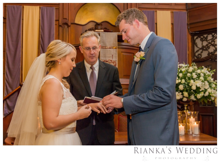 riankas weddings pretoria country club jonel nick wedding00064