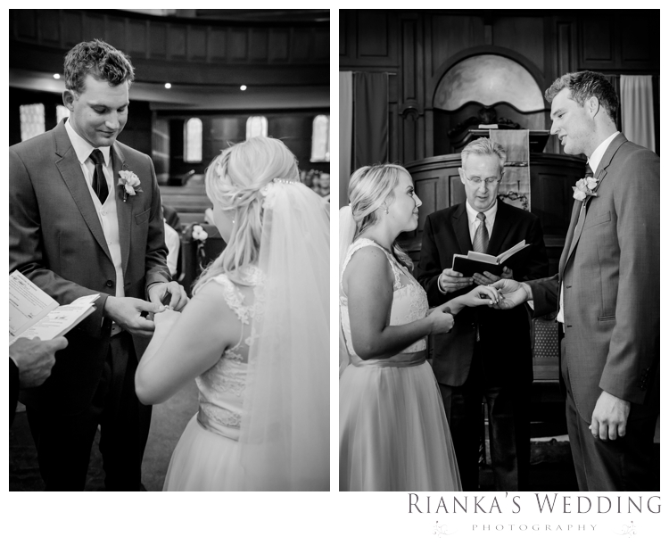 riankas weddings pretoria country club jonel nick wedding00065