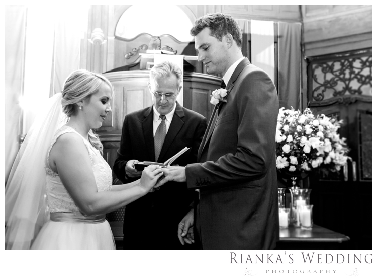 riankas weddings pretoria country club jonel nick wedding00066